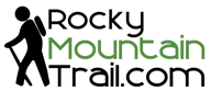 RockyMountainTrail Coupon Code & Deals 2017