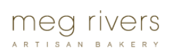 Meg Rivers Discount Codes & Deals