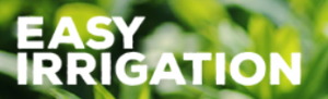Easy Irrigation Discount Codes & Deals