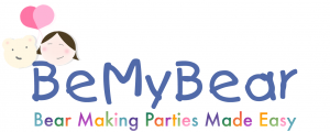 Be My Bear Discount Codes & Deals