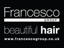 Francesco Group Discount Codes & Deals