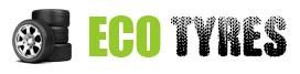 Eco Tyres Discount Codes & Deals