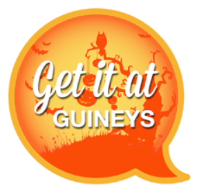 Michael Guineys Discount Codes & Deals