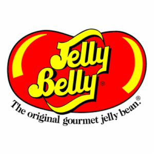 Jelly Belly Discount Codes & Deals