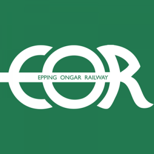 Epping Ongar Railway Discount Codes & Deals