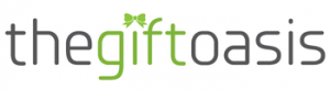 The Gift Oasis Discount Codes & Deals