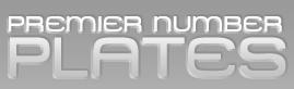 Premier Number Plates Discount Codes & Deals