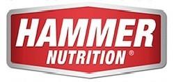 Hammer Nutrition Discount Codes & Deals