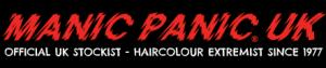 Manic Panic Discount Codes & Deals