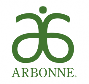 Arbonne Discount Codes & Deals
