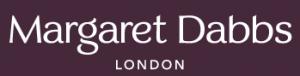 Margaret Dabbs Discount Codes & Deals