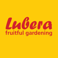 Lubera Discount Codes & Deals