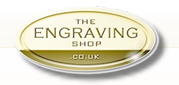 The Engraving Shop Discount Codes & Deals