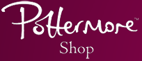 Pottermore Shop Discount Codes & Deals