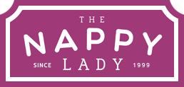 The Nappy Lady Discount Codes & Deals