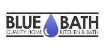 Blue Bath Coupon & Deals 2017