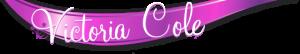 Victoria Cole Hair Discount Codes & Deals