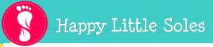 Happy Little Soles Discount Codes & Deals