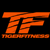 Tiger Fitness Coupon Code & Deals 2017