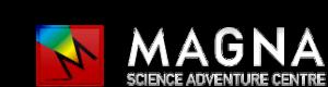 Magna Science Adventure Centre Discount Codes & Deals