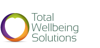 Total Wellbeing Solutions Discount Codes & Deals