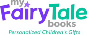 My FairyTale Books Coupon Code & Deals 2017