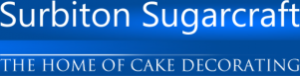 Surbiton Sugarcraft Discount Codes & Deals