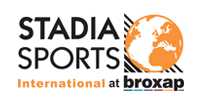 Stadia Sports Discount Codes & Deals