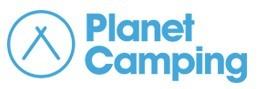 Planet Camping Discount Codes & Deals