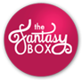 The Fantasy Box Discount Code & Deals 2017