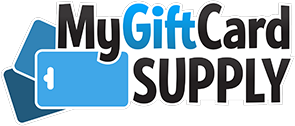 Mygiftcardsupply Discount Codes & Deals