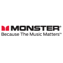 Monster Products Coupon Code & Deals 2017