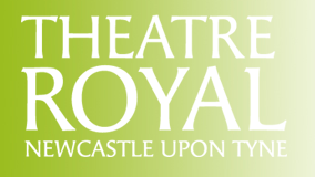 Theatre Royal Discount Codes & Deals