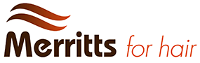 Merritts for Hair Discount Codes & Deals
