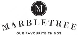 Marbletree Discount Codes & Deals