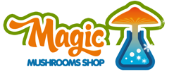 Magic Mushrooms Shop Discount Codes & Deals