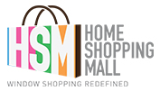 Home Shopping Mall Discount Codes & Deals