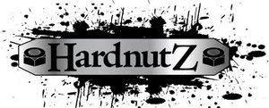 Hardnutz Discount Codes & Deals