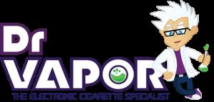 Dr Vapor Discount Codes & Deals