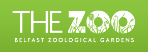 Belfast Zoo Discount Codes & Deals