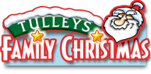 Tulleys Farm Christmas Discount Codes & Deals