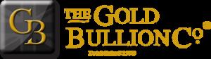 The Gold Bullion Discount Codes & Deals