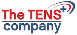 The Tens+ Company Discount Codes & Deals