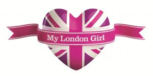 My London Girl Discount Codes & Deals