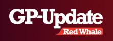 GP Update Discount Codes & Deals