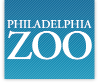 Philadelphia Zoo Coupon & Deals 2017