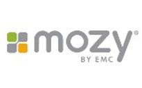 Mozy Promo Code & Deals 2017