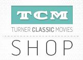 TCM Shop Promo Code & Deals 2017