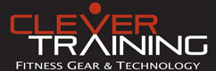 Clever Training Coupon & Deals 2017