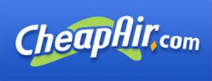 Cheapair.com Coupon & Deals 2017